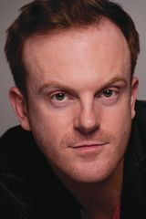 profile image of Jeremy Bobb