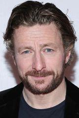 profile image of Peter Ferdinando
