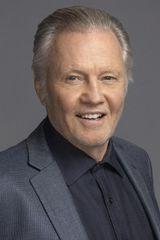 profile image of Jon Voight
