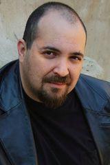 profile image of Joe Vaz