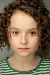 profile image of Pixie Davies