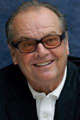 profile image of Jack Nicholson