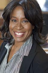 profile image of Kimberly Scott