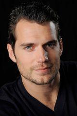 profile image of Henry Cavill