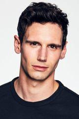 profile image of Cory Michael Smith