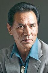 profile image of Wes Studi