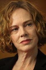 profile image of Judy Davis