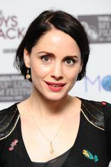 profile image of Laura Fraser
