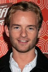 profile image of Christopher Masterson