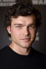profile image of Alden Ehrenreich