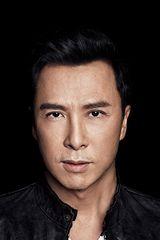 profile image of Donnie Yen