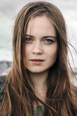 profile image of Hera Hilmar