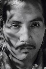 profile image of Masayuki Mori