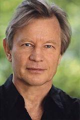 profile image of Michael York
