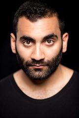 profile image of Arvin Kananian