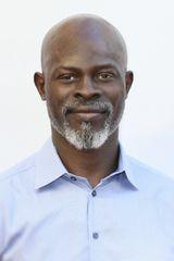 profile image of Djimon Hounsou