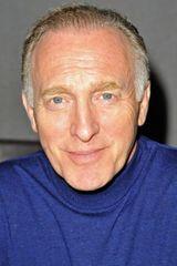 profile image of Mark Rolston
