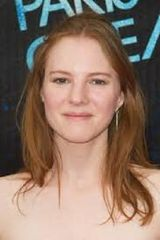 profile image of Julie-Marie Parmentier