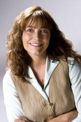 profile image of Karen Allen