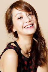 profile image of Nikki Hsieh