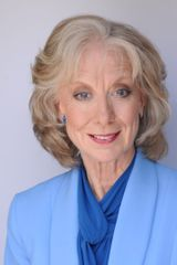 profile image of Ellen Crawford