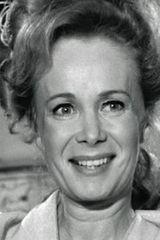 profile image of Dominique Minot