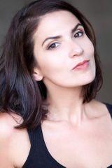 profile image of Jennifer Durst