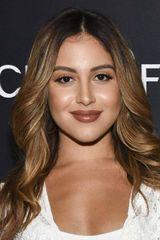 profile image of Cinthya Carmona