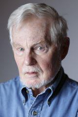 profile image of Derek Jacobi