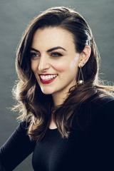 profile image of Nora-Jane Noone