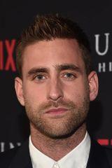profile image of Oliver Jackson-Cohen