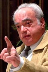 profile image of Louis Guss