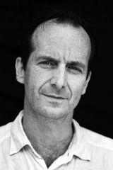 profile image of Denis O'Hare