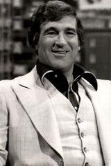profile image of Shecky Greene