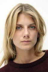 profile image of Mélanie Laurent