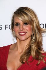 profile image of Lucy Punch
