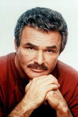 profile image of Burt Reynolds
