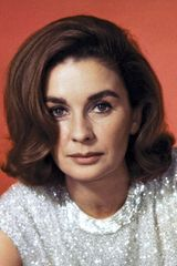 profile image of Jean Simmons