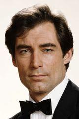 profile image of Timothy Dalton