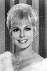 profile image of Janet Leigh