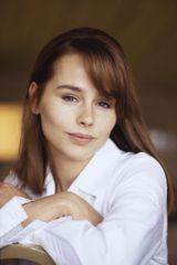 profile image of Tara Fitzgerald