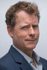 profile image of Greg Kinnear