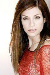 profile image of Lori Triolo