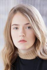 profile image of Ashley Gerasimovich