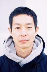 profile image of Ryō Kase