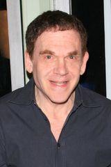profile image of Charles Fleischer