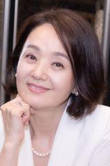 profile image of Bae Jong-ok