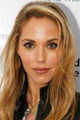 profile image of Elizabeth Berkley