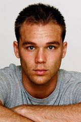 profile image of Lincoln Lewis