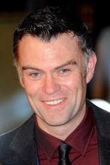 profile image of Julian Lewis Jones